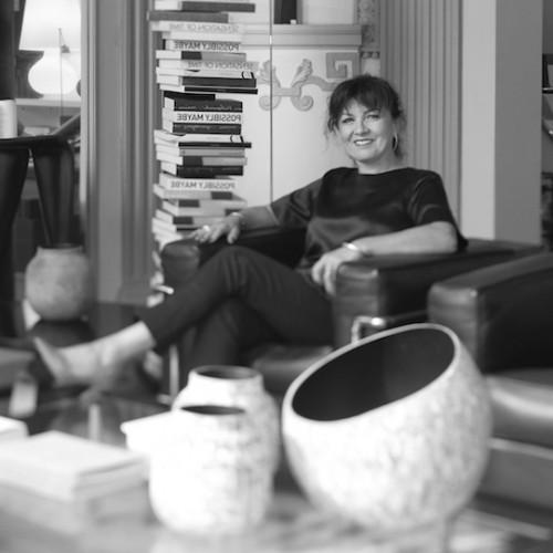 Martine Blanchard g